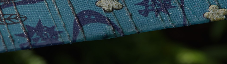 琉球びんがたコンソーシアムのイメージ